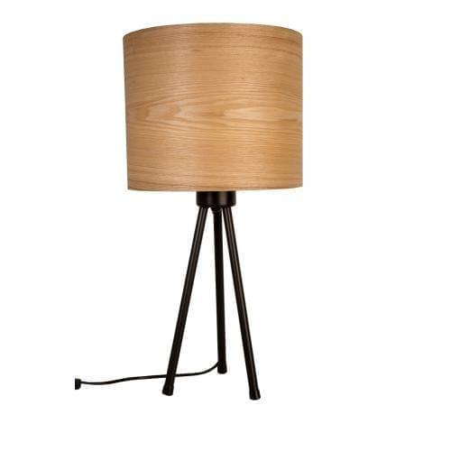 dutchbone-woodland-table-lamp-fa-asztali-lampa-kislampa-innoconcept-design