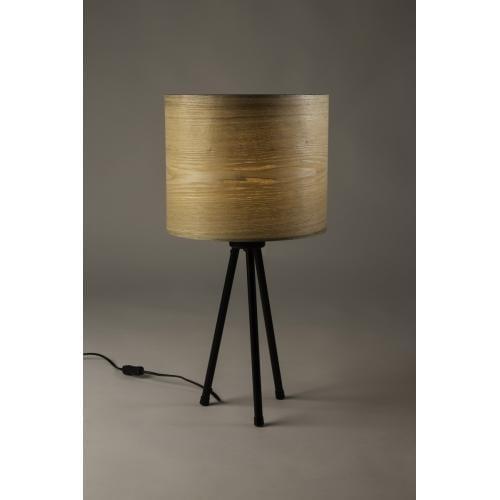 dutchbone-woodland-table-lamp-fa-asztali-lampa-kislampa-innoconcept-design (2)