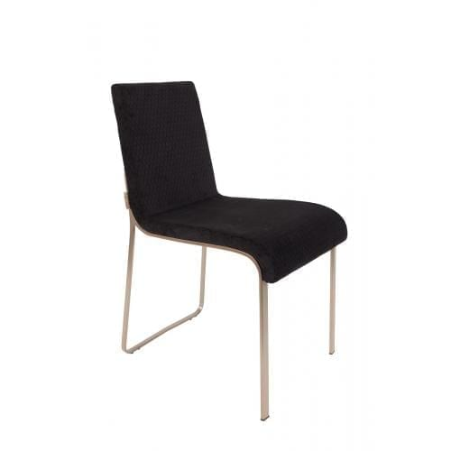dutchbone_flor_chair_black_innoconcept_1