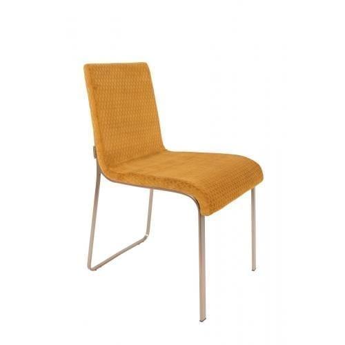 dutchbone_flor_chair_ochre_innoconcept_1