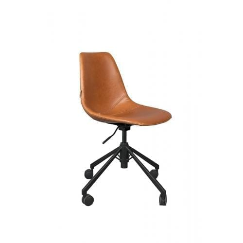 dutchbone_franky_office_chair_brown_innoconcept