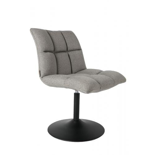 Dutchbone Mini bar lounge chair / InnoConcept Design Étkezőszék