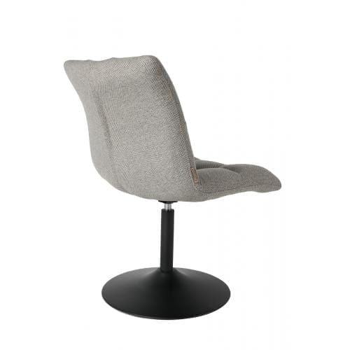 dutchbone_minibar_dining_chair_innoconcept_design (4)