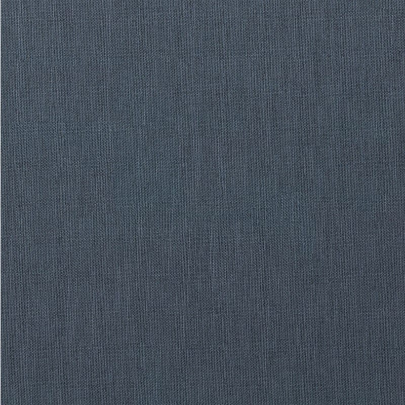 BAIZE dust blue