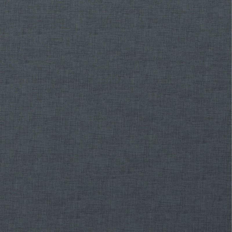 NANTES dust kék