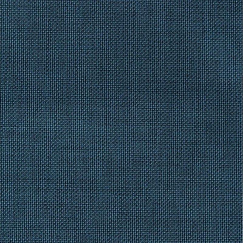 NANTES stone kék