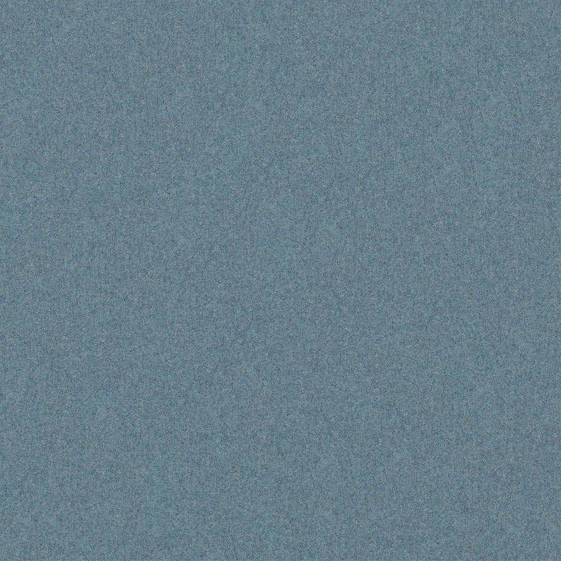 DEVIDE kék melange