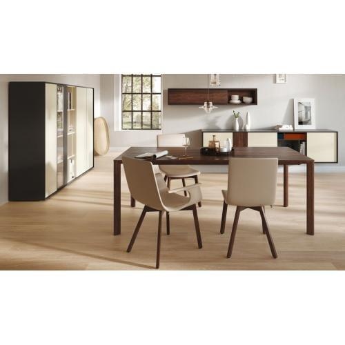 huelsta-ET1900-extendible-dining-table-bővíthető-étkezőasztal-innoconcept-design (1)