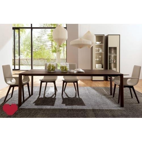 huelsta-ET1900-extendible-dining-table-bővíthető-étkezőasztal-innoconcept-design (2)