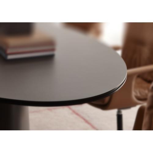 huelsta-T80-round-dining-table-kerek-étkezőasztal-étkezőbútor-innoconcept-design (1)