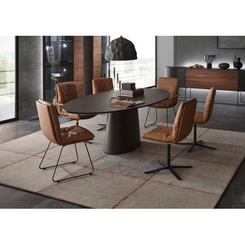 huelsta-T80-round-dining-table-kerek-étkezőasztal-étkezőbútor-innoconcept-design (11)