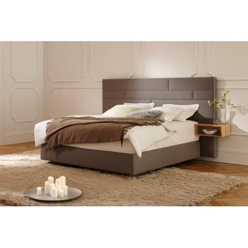 huelsta-boxspring-bed-310-agy-innoconcept-design