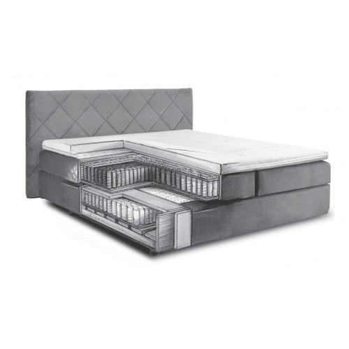 huelsta-boxspring-bed
