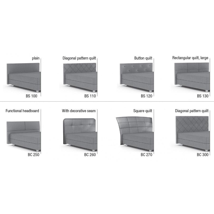huelsta-boxspring-bed-headboard-versions-01