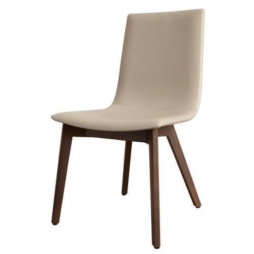 huelsta-d27-upholstered-dining-chair-with-armrest-kárpitozott-étkezőszék-karfával-innoconcept-design (1)
