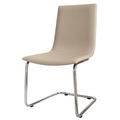 huelsta-d27-upholstered-dining-chair-with-armrest-kárpitozott-étkezőszék-karfával-innoconcept-design (4)