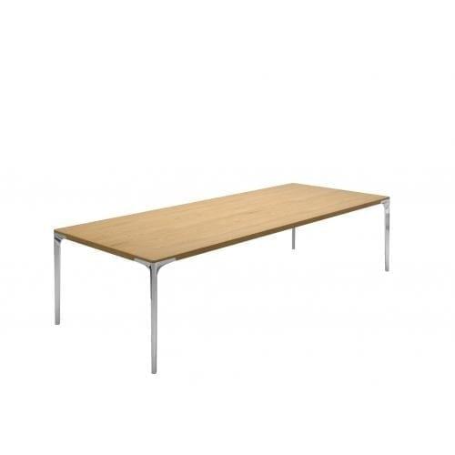 huelsta-dining-table-étkezőasztal-étkezőbútor-innoconcept-design (2)