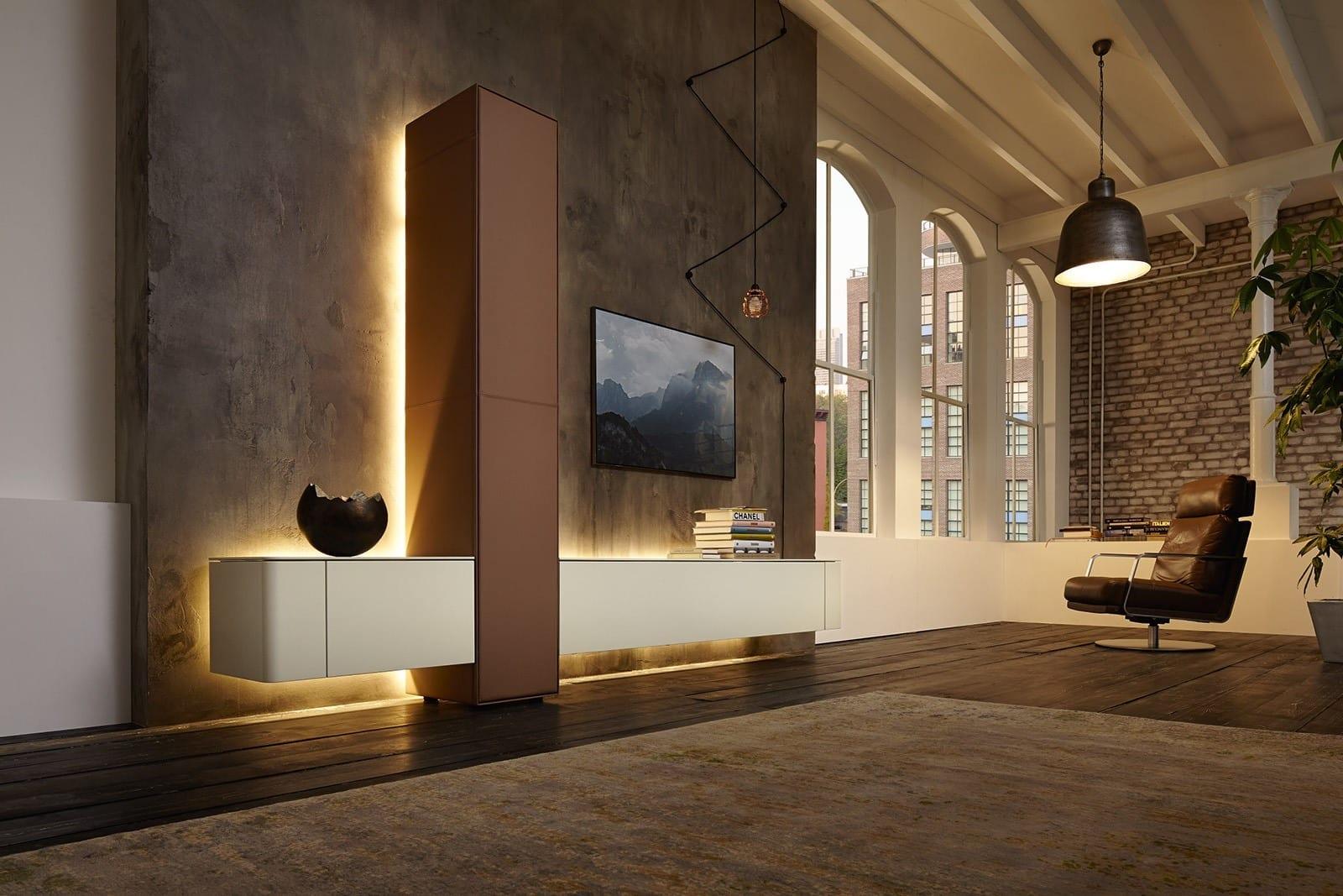 huelsta-gentis-living-room-combination-lowboard-nappali-kombinacio-1-media-allvany-innoconcept-design