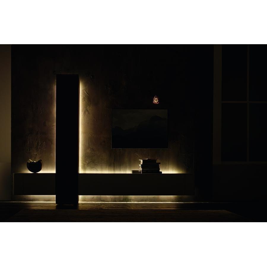 Hulsta Gentis Living Room Combination I