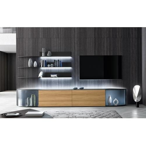 huelsta-navis-living-room-combination-lowboard-nappali-kombinacio-1-media-elem-innoconcept-design-01