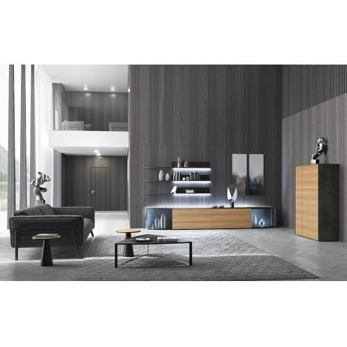 huelsta-navis-living-room-combination-lowboard-nappali-kombinacio-1-media-elem-innoconcept-design-02