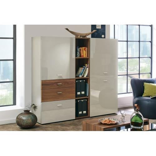 now by huelsta no14 chest combination szekreny kombinacio talalo innoconcept design furniture butor