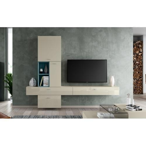 hülsta now no14 living room combination nappali kombinacio innocncept design furniture