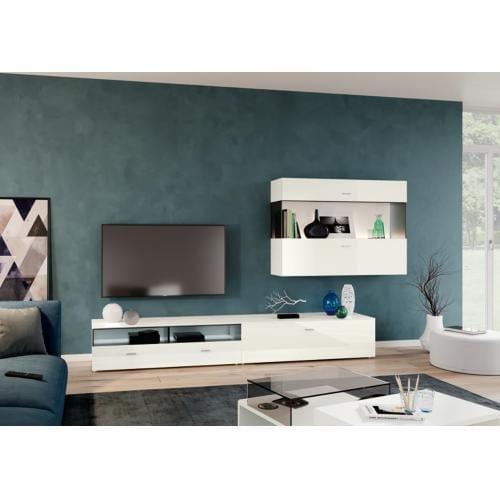 hülsta now no14 living room combination nappali kombinacio innoconcept design furniture butor