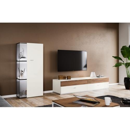 now by huelsta no14 living room combination nappali kombinacio innoconcept design furniture butor