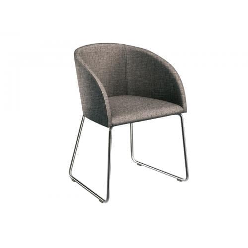 huelsta-now-dining-s-19-bowl-shaped-chair-etkezoszek-innoconcept-design