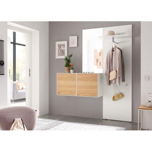 huelsta-now-easy-hallway-combination-eloszoba-kombinacio-i-innoconcept-01