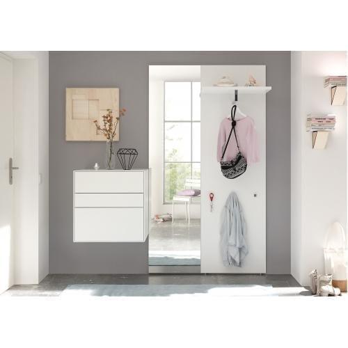 huelsta-now-easy-hallway-combination-eloszoba-kombinacio-i-innoconcept