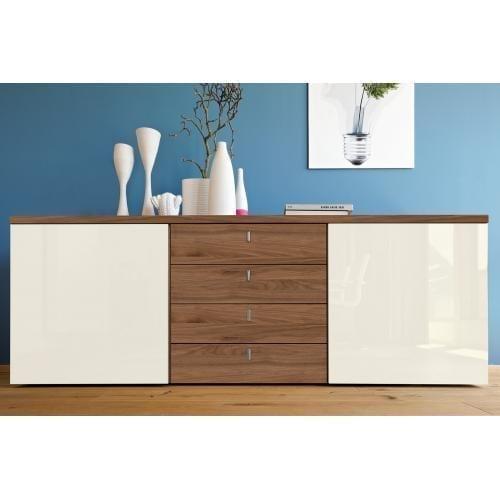now by hülsta time sideboard komod innoconcept design furniture butor