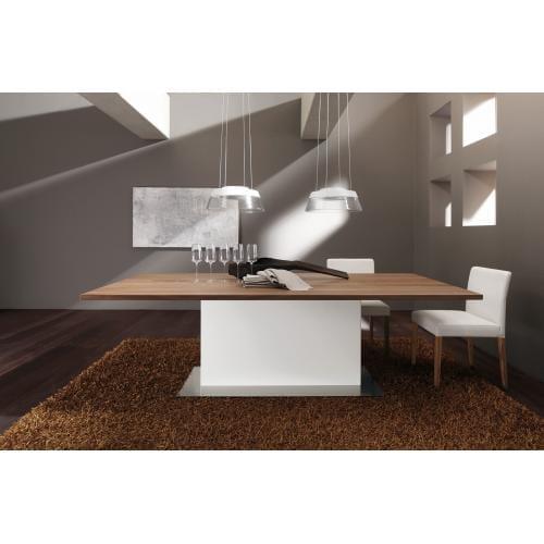 huelsta-speisen-ET-1500-extendable-dining-table-bovitheto-etkezoasztal-innoconcept-design
