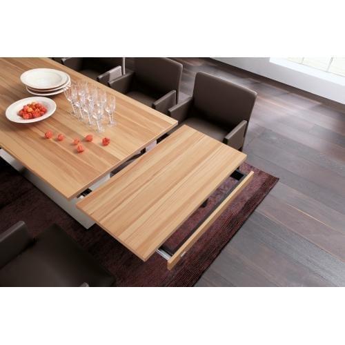 huelsta-speisen-ET-1500-extendable-dining-table-bovitheto-etkezoasztal-innoconcept-design-03