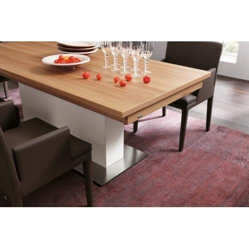 huelsta-speisen-ET-1500-extendable-dining-table-bovitheto-etkezoasztal-innoconcept-design-07