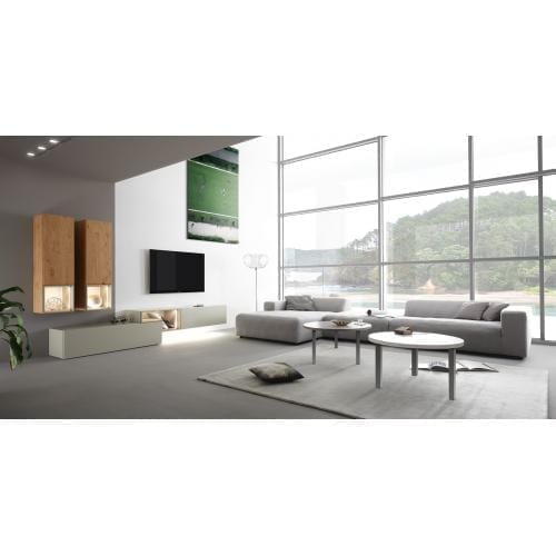 huelsta-tetrim-living-room-combination-lowboard-nappali-kombinacio-1-tv-allvany-media-elem-innoconcept-design-02