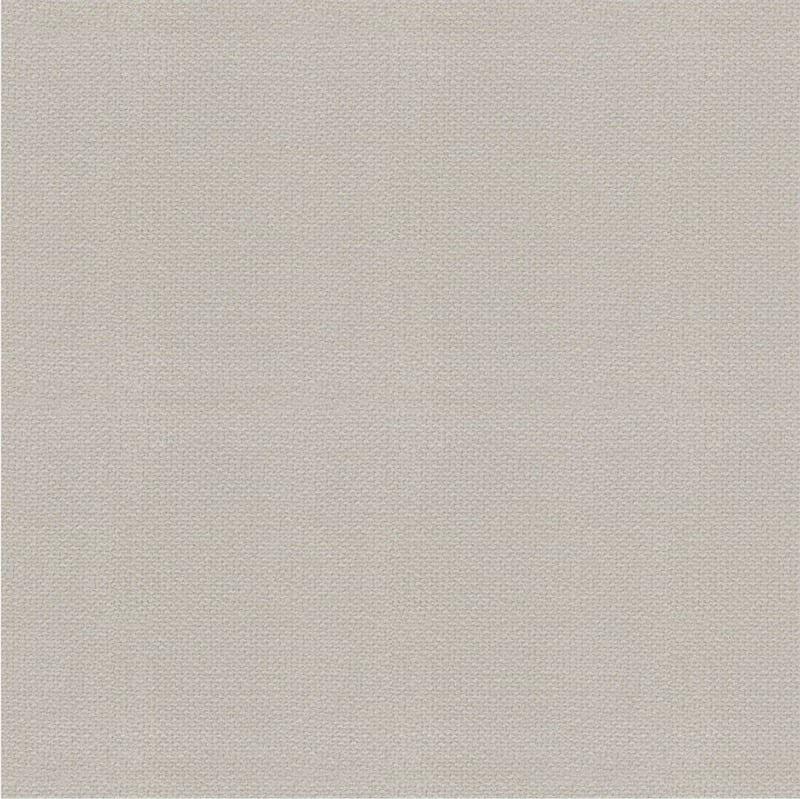 ASCOT beige