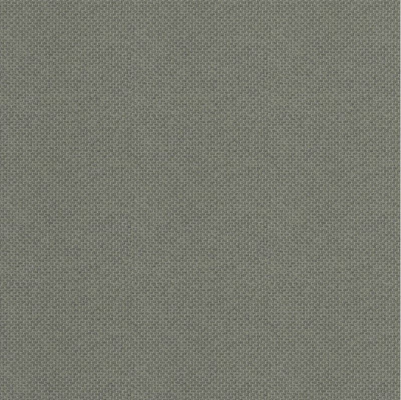BERGO beige