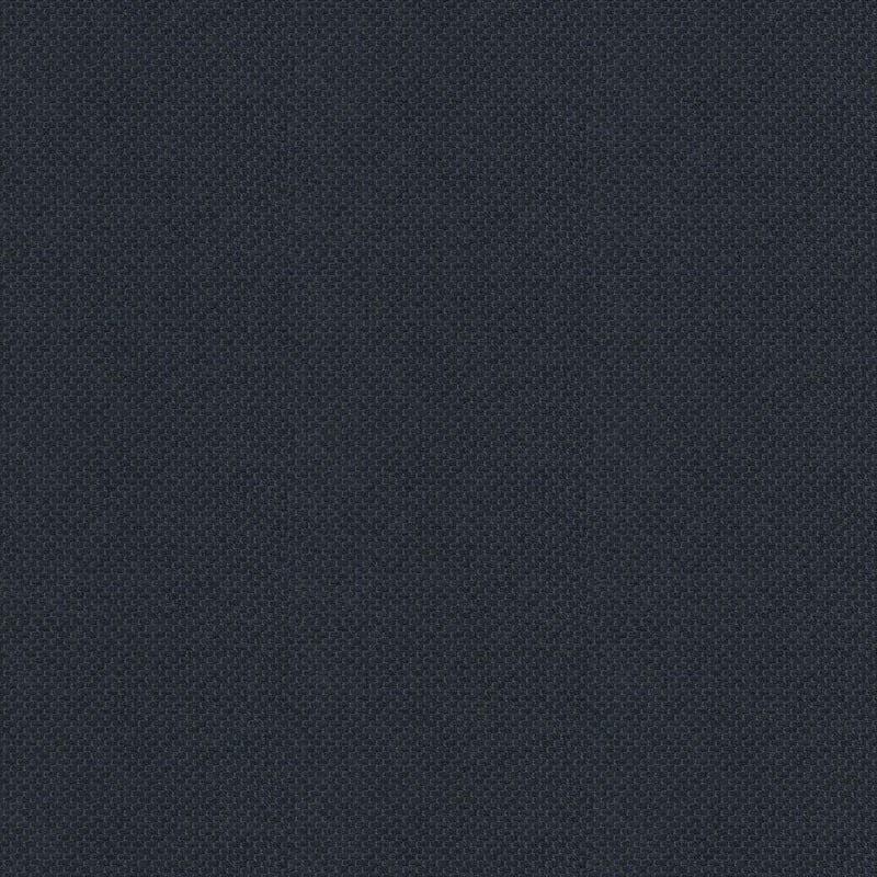 BERGO sötétkék