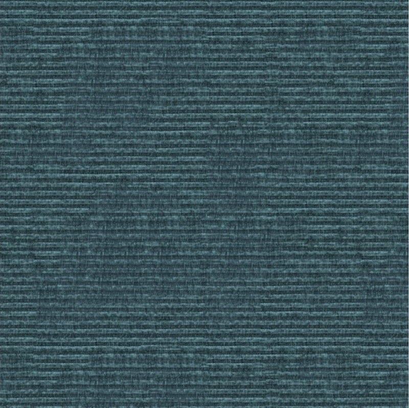 GLOBA kék