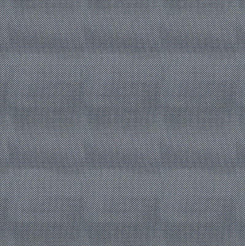MIRA stone blue