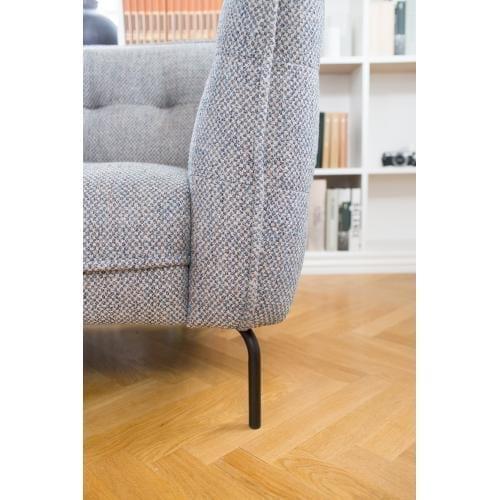 theca-asolo-armchair-fotel-innoconcept-03