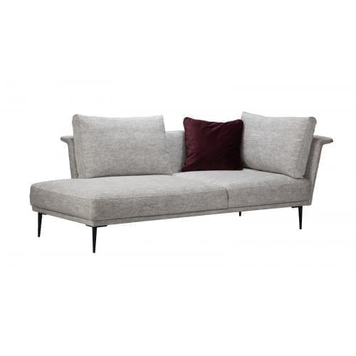 theca-desio-lounger-sofa-kanape-innoconcept-03