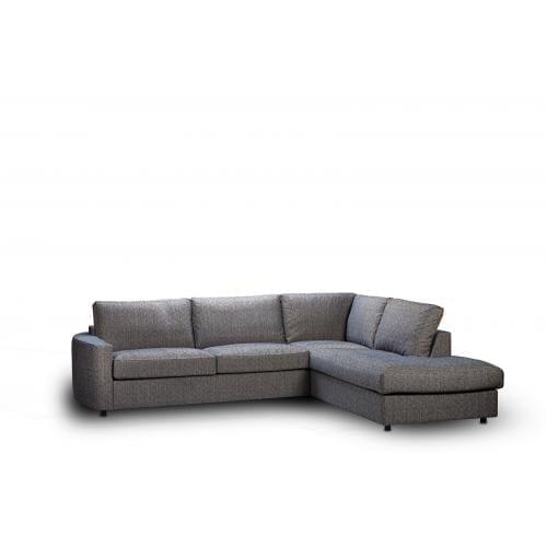 theca-livo-lounger-sofa-chaise-longue-kanape-innoconcept-07