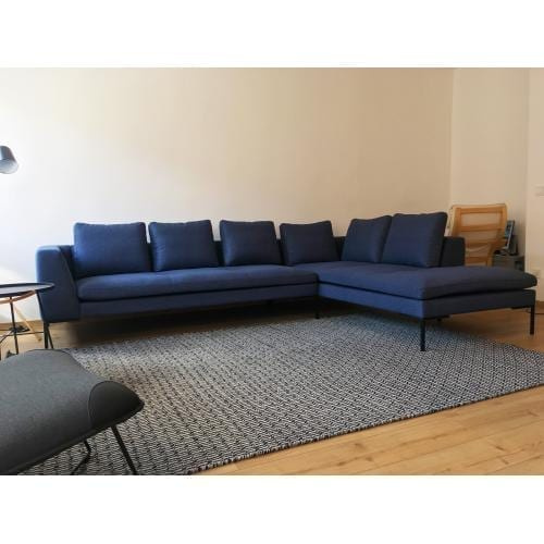 theca-loano-corner-sofa-sarokkanape-showrrom-furniture-bemutatotermi-butor-sale-akcio-design-furniture-innoconcept_02
