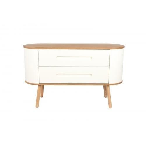 zuiver-cody-wooden-cabinet-sideboard-fa-fiokos-komod-tarolo-szekreny-innoconcept-design