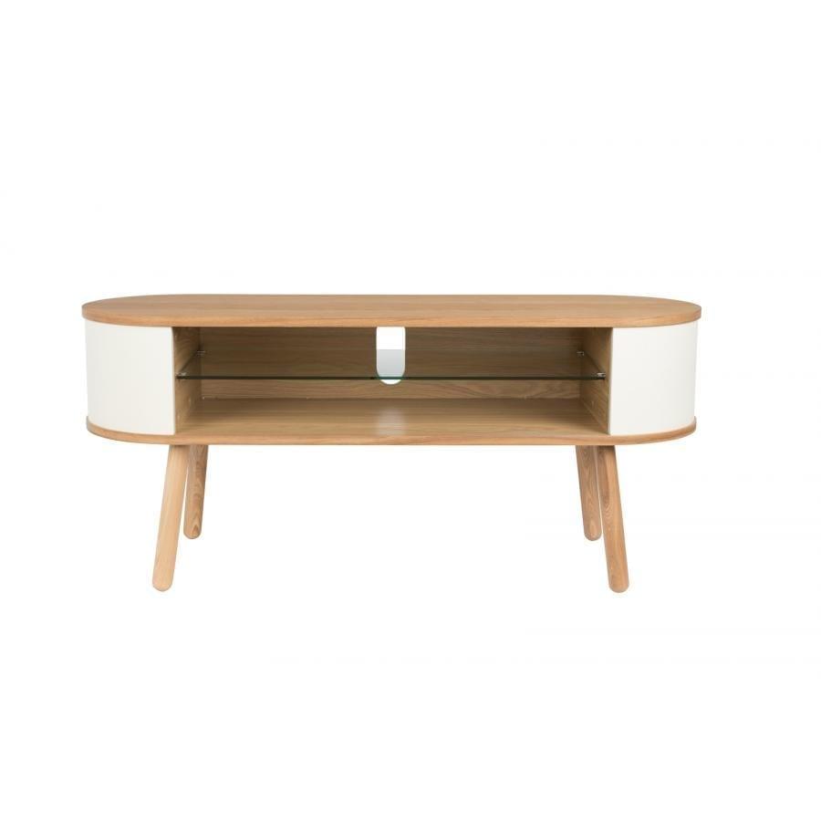 zuiver-cody-wooden-cabinet-sideboard-fa-komod-tarolo-szekreny-innoconcept-design