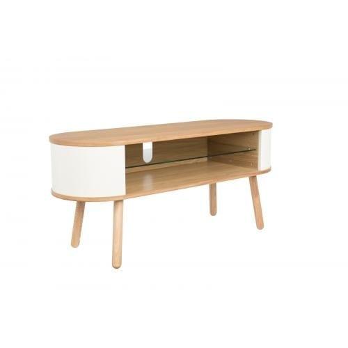 zuiver-cody-wooden-cabinet-sideboard-fa-komod-tarolo-szekreny-innoconcept-design (2)
