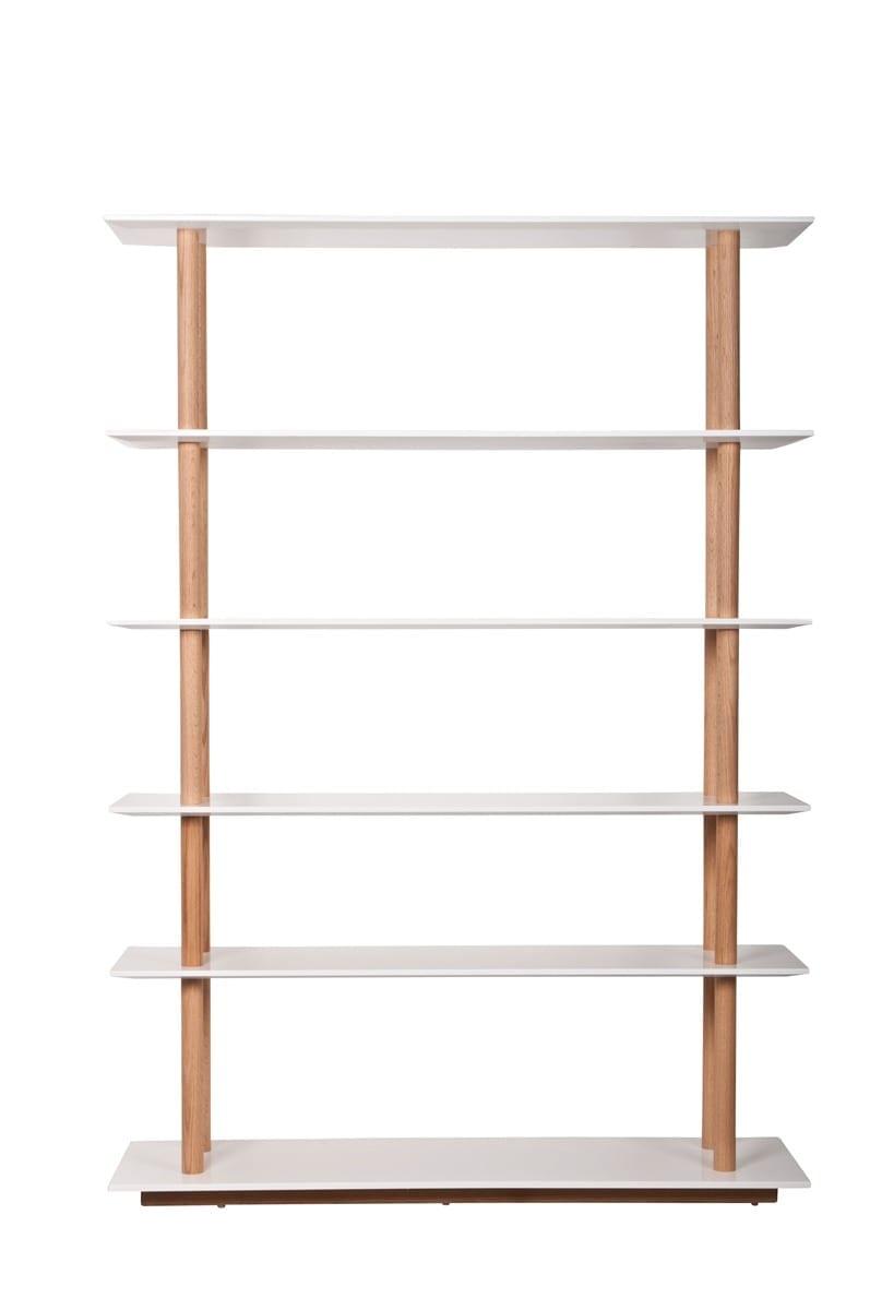zuiver-high-on-wooden-white-bookshelf-fa-feher-konyvespolc-polc-nappali-butor-innoconcept-design